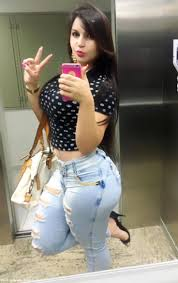 2883 best Thick Latin Women images on Pinterest
