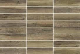 bathroom tiles texture. Contemporary Tiles Textured Wall Tile Bathroom Tiles Texture Show Shade  Variation White   And Bathroom Tiles Texture T