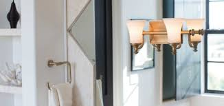 bathroom light fixtures how to a fixture