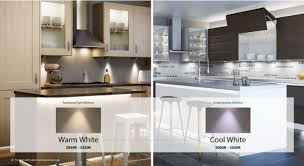 Cool lighting design Creative Cool It Down Lifetime Luxury Warm It Up Cool It Down The Kitchen Think