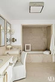 581 best Bathrooms images on Pinterest | Bathroom ideas, Bathroom ...