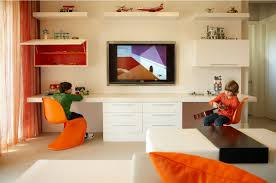 kids office. Kids Room, Playroom, Study Space, Home Office, Craft Office