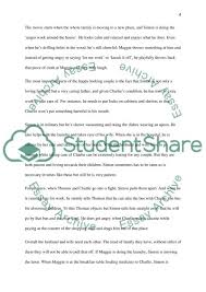 the black balloon essay example topics and well written essays  the black balloon essay example text preview