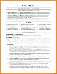 Preferred Professional Employee Compensation Plan Template #vf26 ...