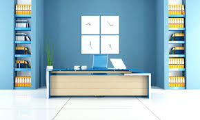 feng shui office color. office colors yellow feng shui success color