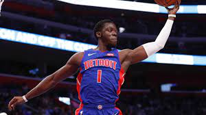 Clippers officially sign guard Reggie ...