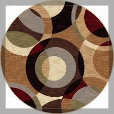 home interior unconditional round rugs ikea ikea ireland dublin from round rugs ikea