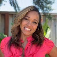 Sherri Smith - Personal Host - Relocity, Inc.   LinkedIn