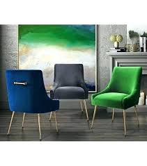 emerald green furniture. Emerald Green Accent Chair Full Size Of Living Room Decor Guest Furniture E