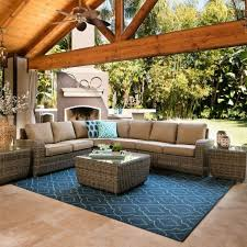 newport outdoor living collection