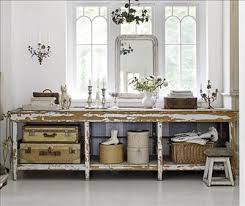 shabby chic style furniture. Rustic Shabby Chic Furniture Decorating In White For Clean And Simple Shab Crafts Home Style Y