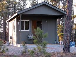 shed tiny house. This Morning I See On The Tiny House Blog That Tuffshed Is Now Fabricating Little Buildings Intended As Homes: Shed U