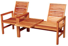 eucalyptus wood furniture
