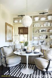 kitchen nook lighting. New Breakfast Nook Lighting Design Of Kitchen Ideas T
