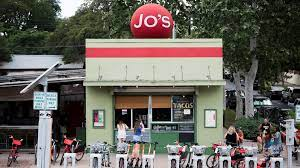 Visit us in irving or watauga today for the best breakfast. Man Accused Of Trying To Record Up Skirts At Jo S Coffee On South Congress Firstcoastnews Com