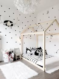 lovely toddler bedroom wall decor toddler bed planet