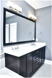 Vanity Light Refresh Kit Best Bathroom Vanity Light Covers Vanity Light Refresh Kit Bathroom