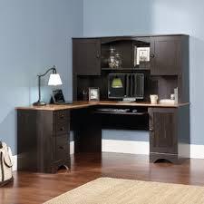 office hutch desk. Beautiful Desk Save Inside Office Hutch Desk