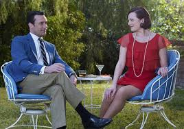 review mad men season 7 part 2 play it again dan mad men 04