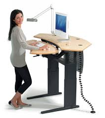 the center for accountability in science standing desks aren t better for your health