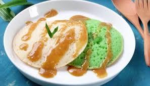 Resephariini.com berisi info resep masakan dan resep kue diantaranya resep membuat donat, resep membuat bakso, resep masakan khas indonesia. Resep Masakan Indonesia Category Tripcanvas Indonesia