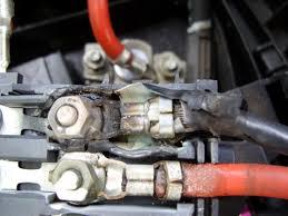vw beetle alternator wiring harness  alternator wire melting newbeetle org forums on 2004 vw beetle alternator wiring harness