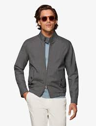 Suitsupply | <b>Men's</b> Suits, Jackets, Shirts, Trousers, and More ...