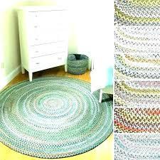 target rugs 8 x 10 rug pad target runner rug pad kitchen runners contemporary rugs target