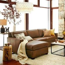 leather furniture design ideas. Soft Tan Leather Sofa Impressive Best Couches Ideas On Within Light . Furniture Design R