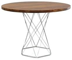 is this table available in 36 to 38 inch diameter industrial round 36 inch round dining