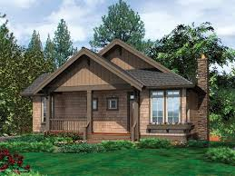 small craftsman house plans. Plan 034H-0031 Small Craftsman House Plans
