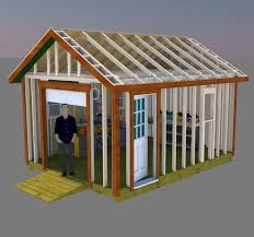 garage door for shedBest 25 Shed doors ideas on Pinterest  Pallet door Tin shed and