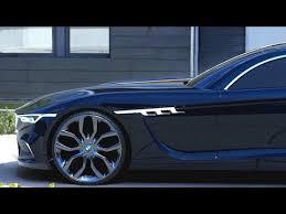 2018 bmw z3. plain bmw new 2018 bmw z3 m  coupe concept bmw z series to z3