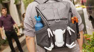 Kickstarter Peak Design Bag Why Did This Backpack Raise Over 5 5 Million On Kickstarter