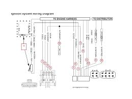 another interupt switch question page 1 iboats boating forums Mercruiser Shift Interrupter Switch Wiring Diagram click image for larger version name presentation1 jpg views 9 size 54 6 Mercruiser 4.3 Wiring-Diagram