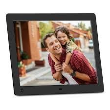 nix advance digital frame 10 inch x10g