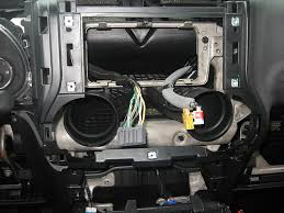sub install jk 2011 jkowners com jeep wrangler jk forum Bazooka Subwoofer Wiring Harness now this bazooka tube came with a real cool harness it's like little screw things really simple to install it goes right into the factory wiring using bazooka subwoofer wiring harness diagram