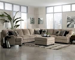 best large modular sectional sofa