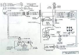 wiring a non computer 700r4 wiring diagrams long wiring a non computer 700r4 wiring diagram expert wiring a non computer 700r4