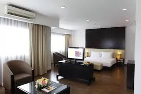 Popolo is one of bogor's pride and joys, with one branch situated in the heart of the city, and more in surrounding sentul, dozens of people head over to visit! The Best Hotels In Bogor Indonesia
