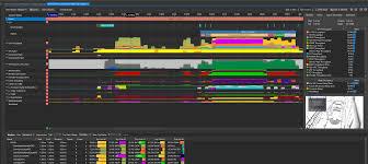 Gtx 1060 Bottleneck Chart
