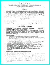 Customer Service Resume Example Adorable Call Center Rep Resume Examples And Call Center Customer Service