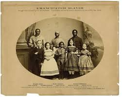 harper s weekly jan the children are introduced  whiteenslaved pic all jpg