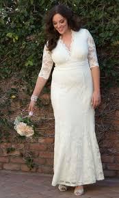 61 Best Modest Lds Wedding Dresses Images On Pinterest Wedding