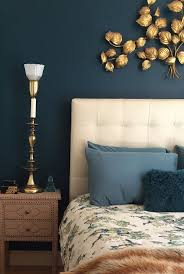 Navy Bedroom Decor 17 Best Ideas About Navy Bedrooms On Pinterest Navy Master