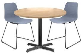 round office desks. Round Office Table - Barbet Four Star Base JasonL Furniture Desks S