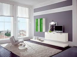 Minimalis Home Design Ideas (15)