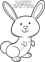 coloring pages bunny coloring pages rabbit coloring pages bunny elf ears coloring page bunny ear coloring coloring pages bunny