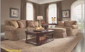 best of living room trim color ideas