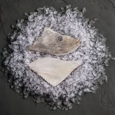 There's no way this was 2lbs of catfish. Buy Frozen John Dory Fillets Online Free Uk Delivery By Post